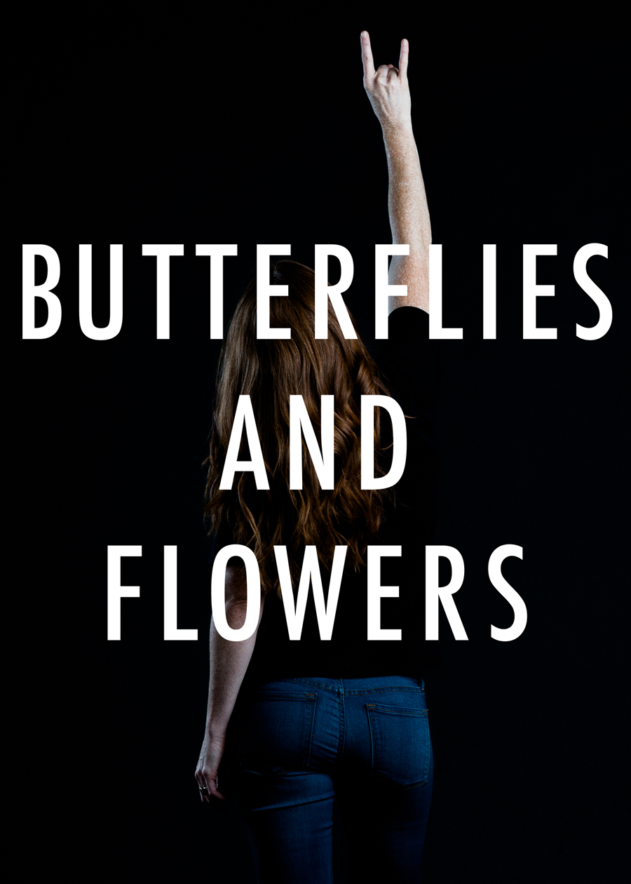 03_Meggie_Butterflies-and-Flowers.png