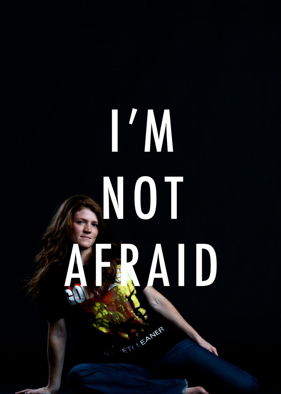 04_Meggie_I'm-Not-Afraid.png