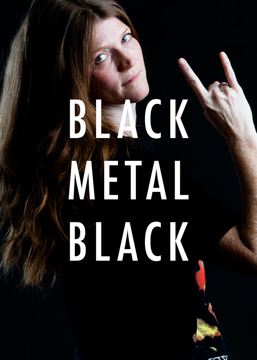 07_Meggie_Black-Metal-Black.png