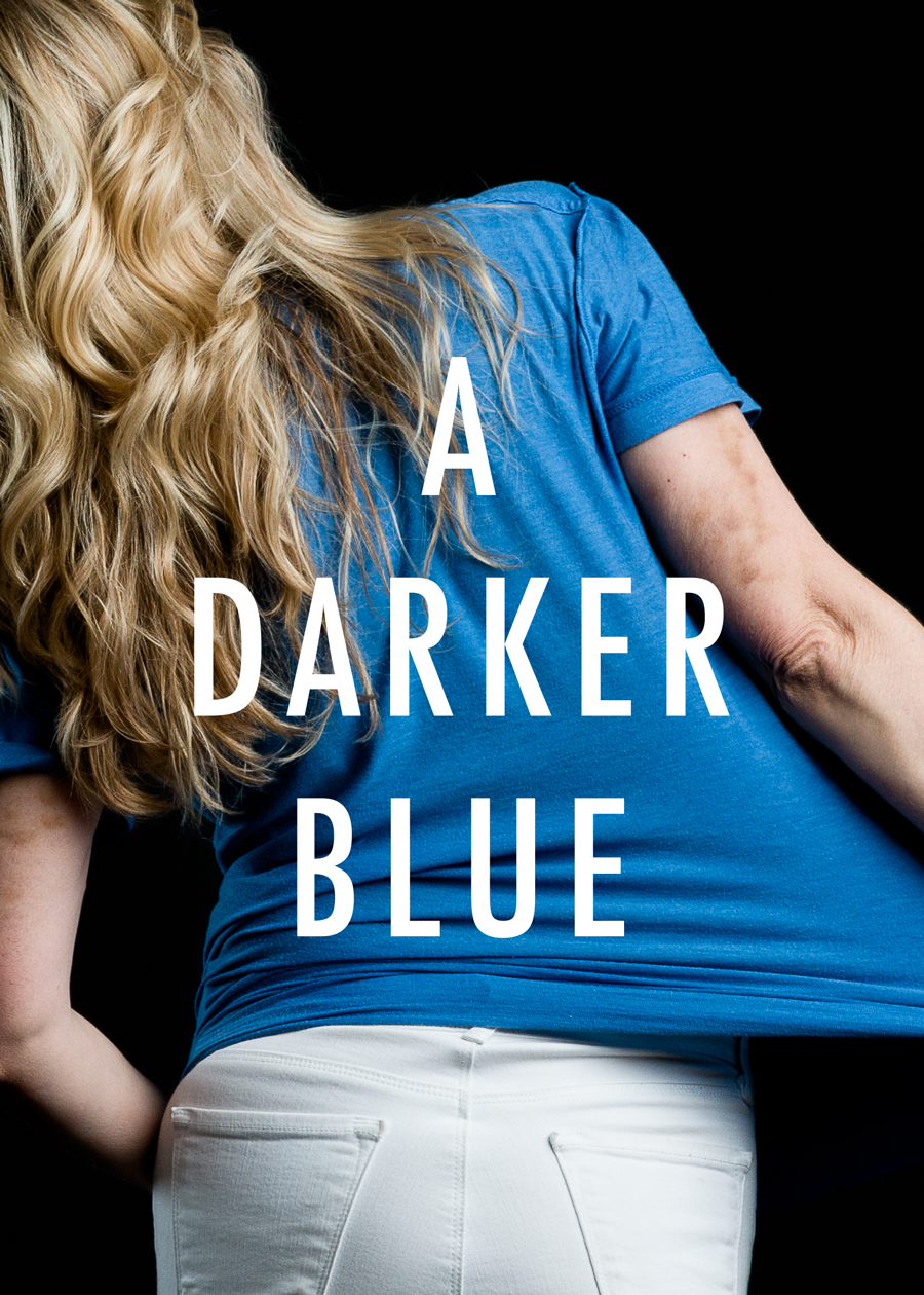 03_Jami_A-Darker-Blue.png