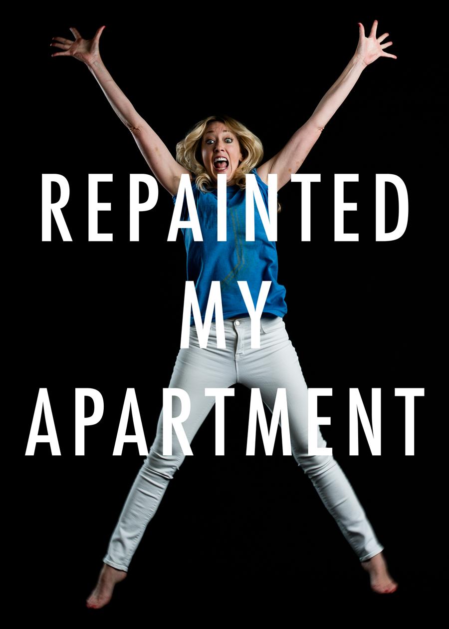 06_Jami_Repainted-My-Apartment.png