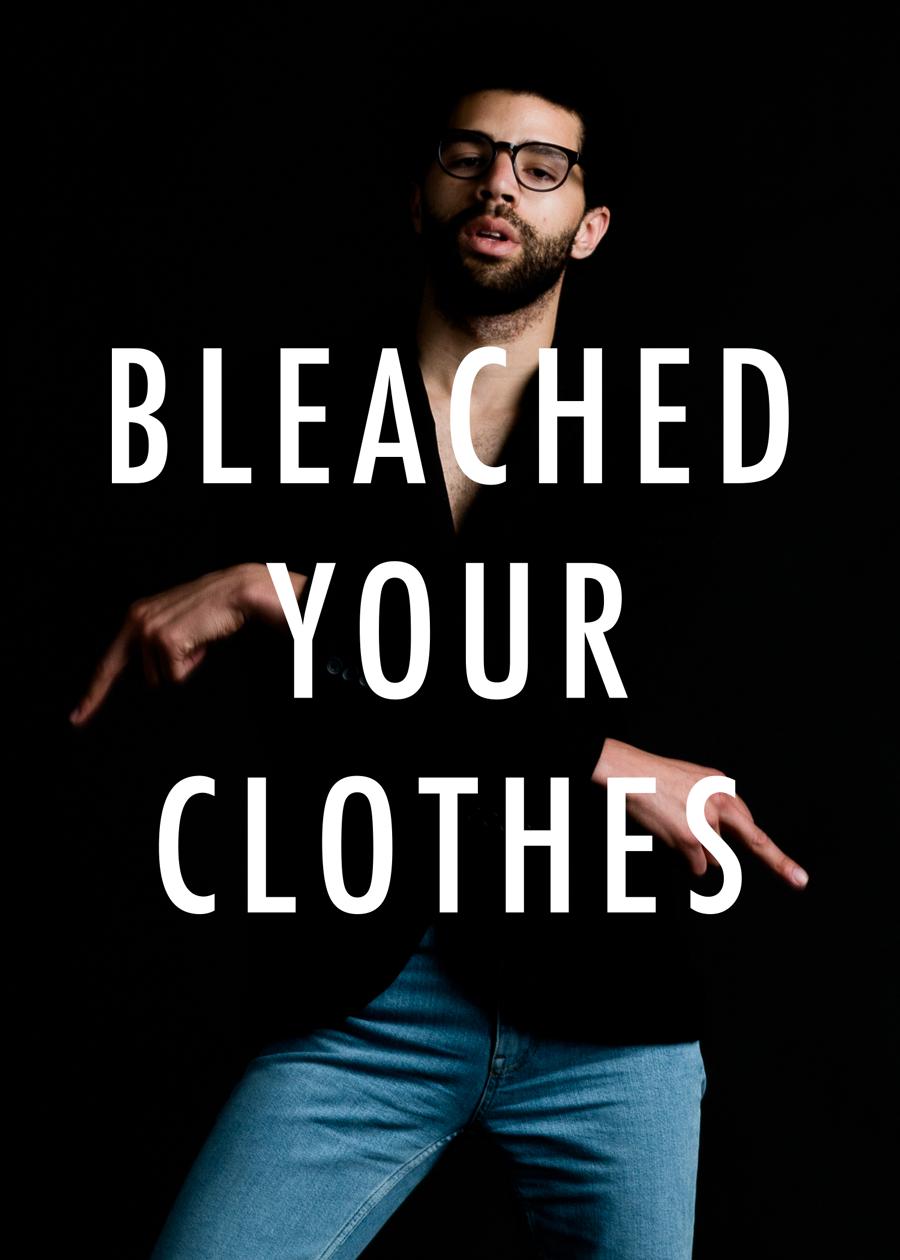 02_Jordan_Bleached-Your-Clothes.png