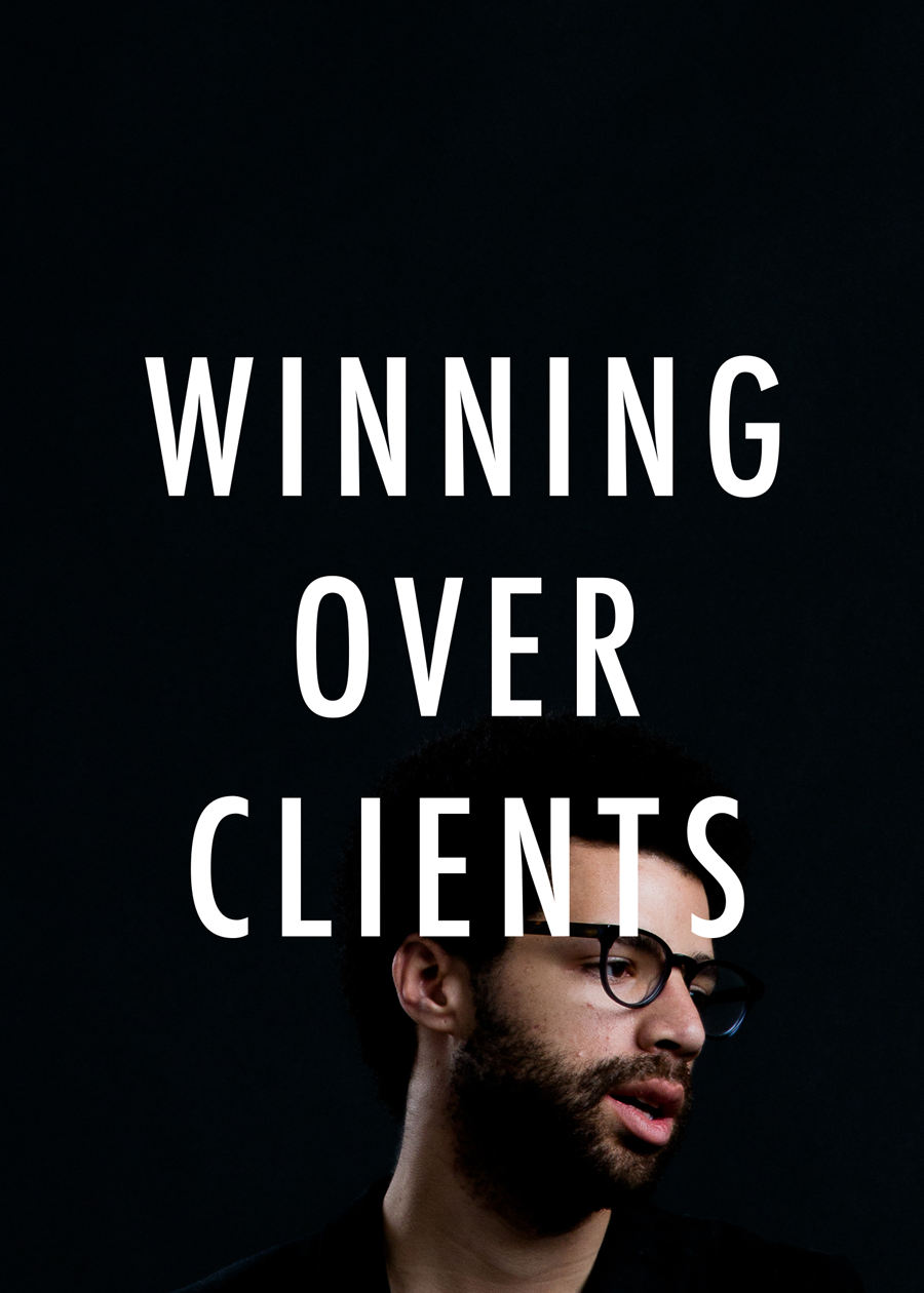 01_Jordan_Winning-Over-Clients.png