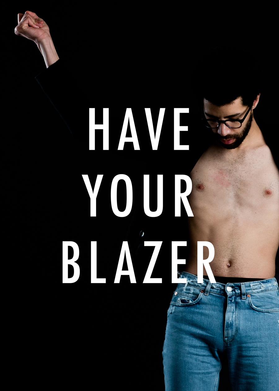 03_Jordan_Have-Your-Blazer.png