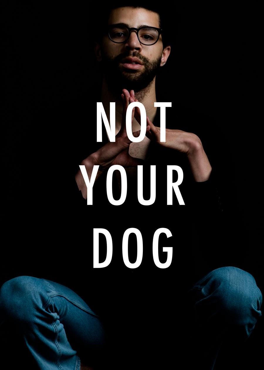 06_Jordan_Not-Your-Dog.png