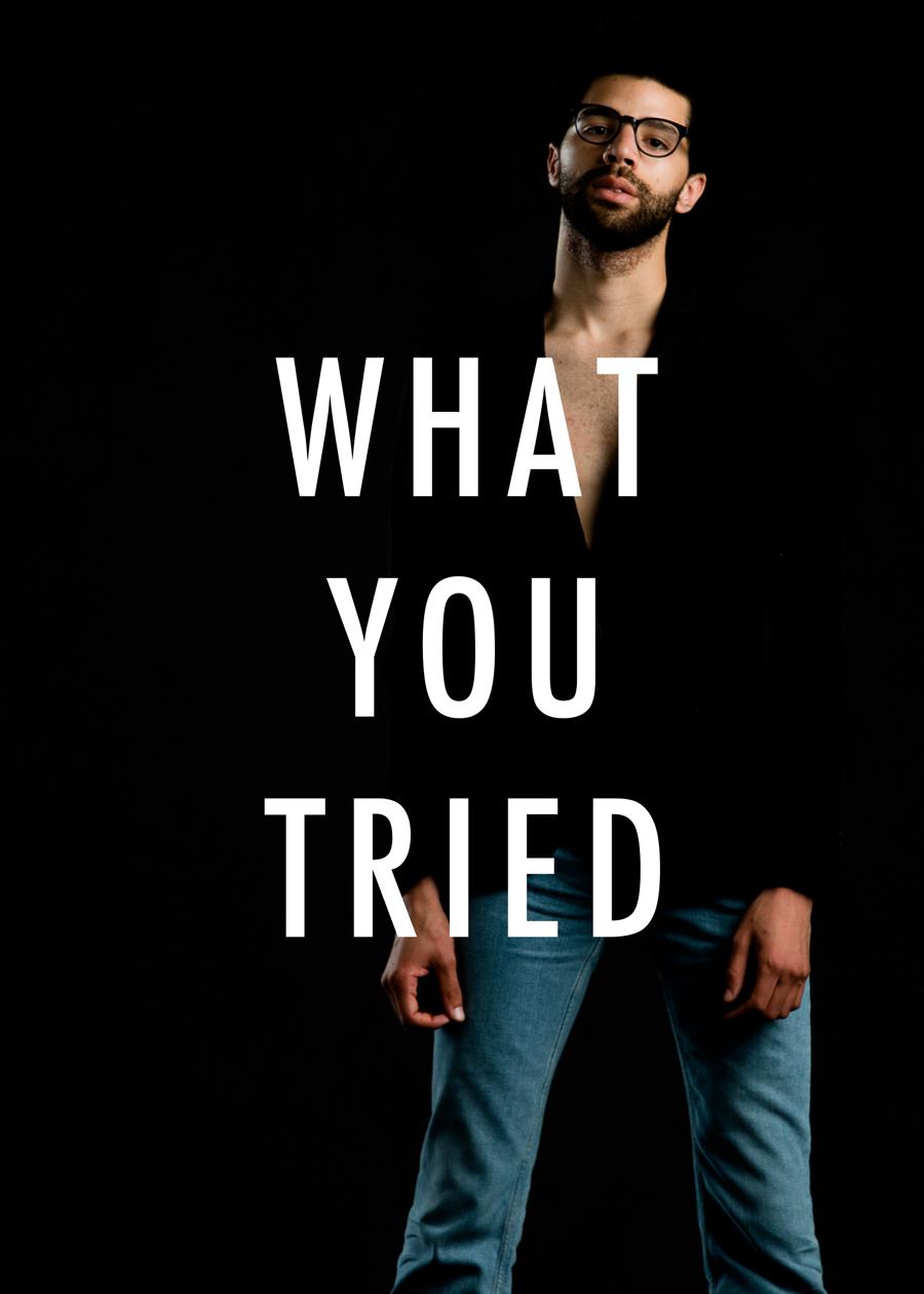 07_Jordan_What-You-Tried.png