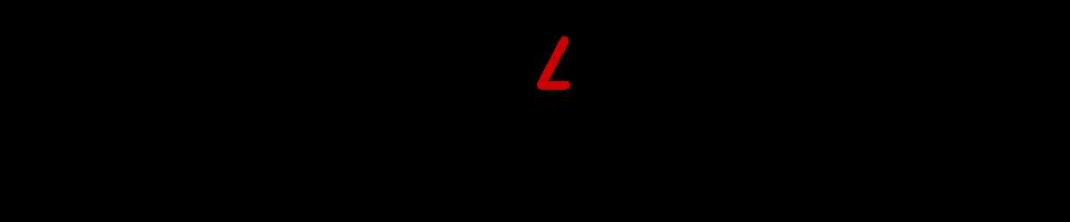 Aikataulu-w.png