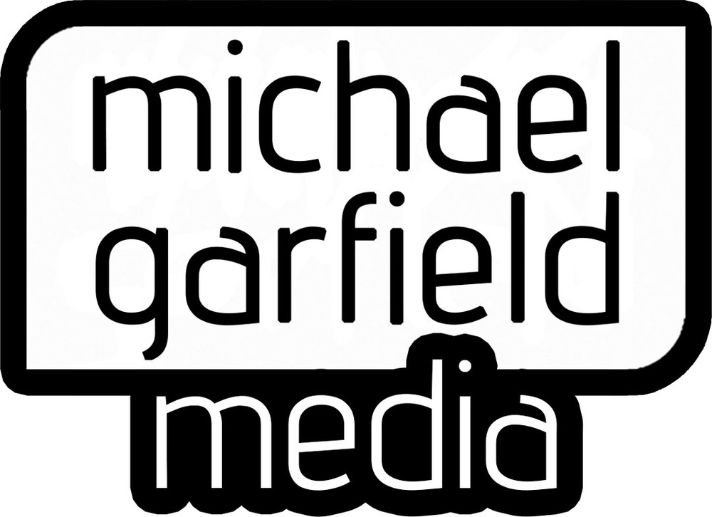 mg logo advent - michael garfield media.jpg