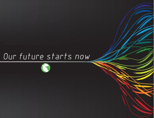 20150222172028-future_starts_now.jpg
