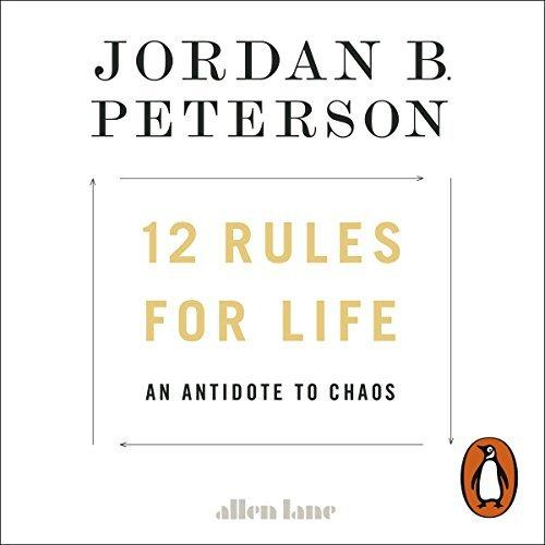 12 Rules for Life An Antidote to Chaos.jpg