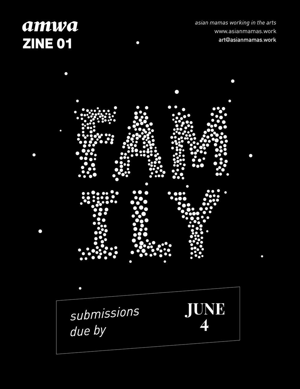 amwa poster2-01.jpg