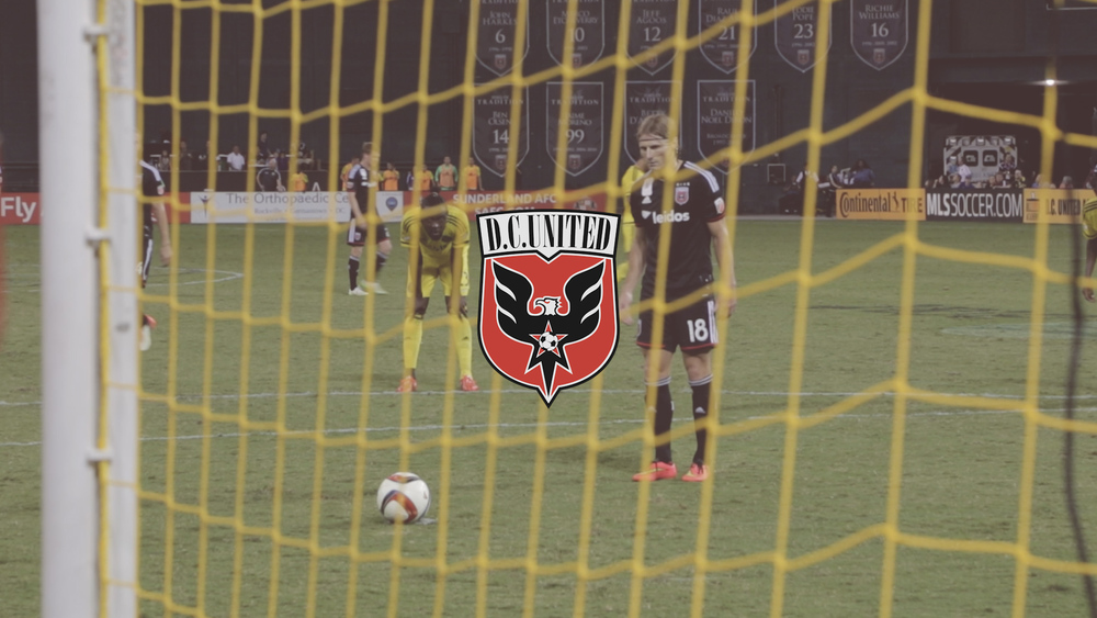 DC_United_PP_NEW.jpg