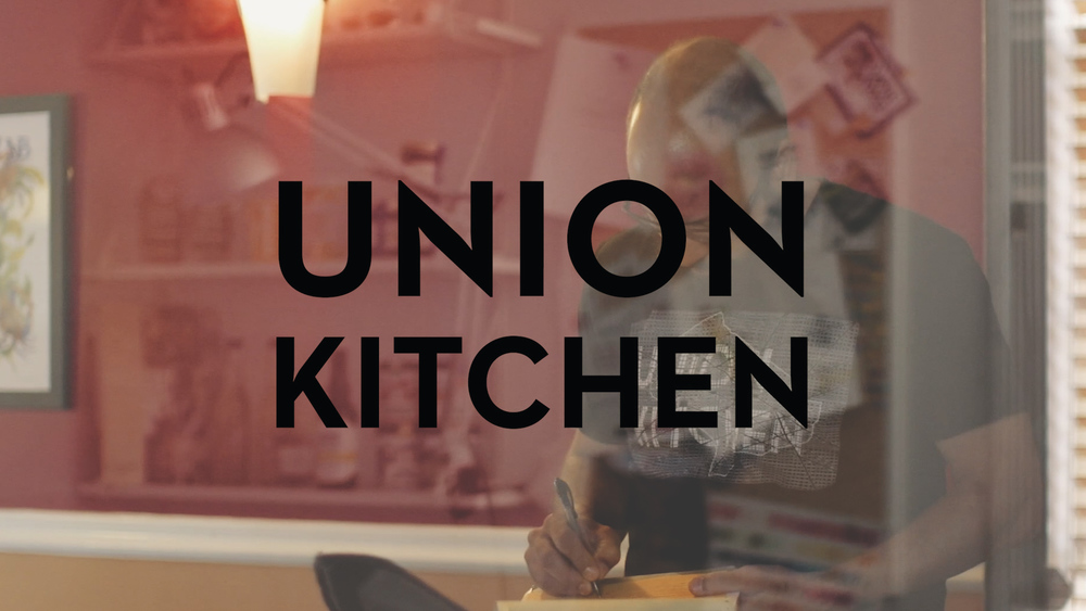 union_kitchen_pp_new.jpg