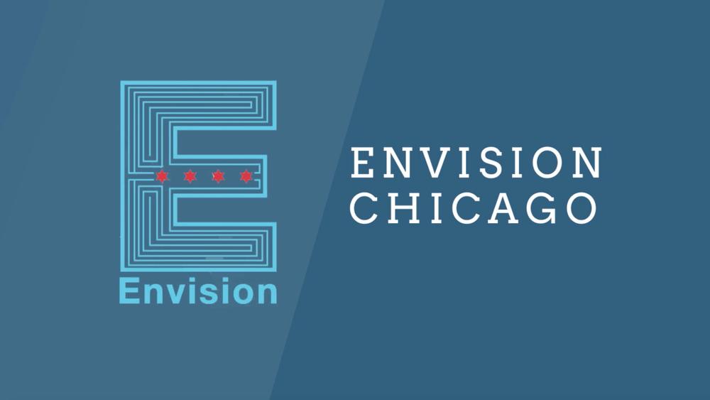 envision_pp_new.jpg