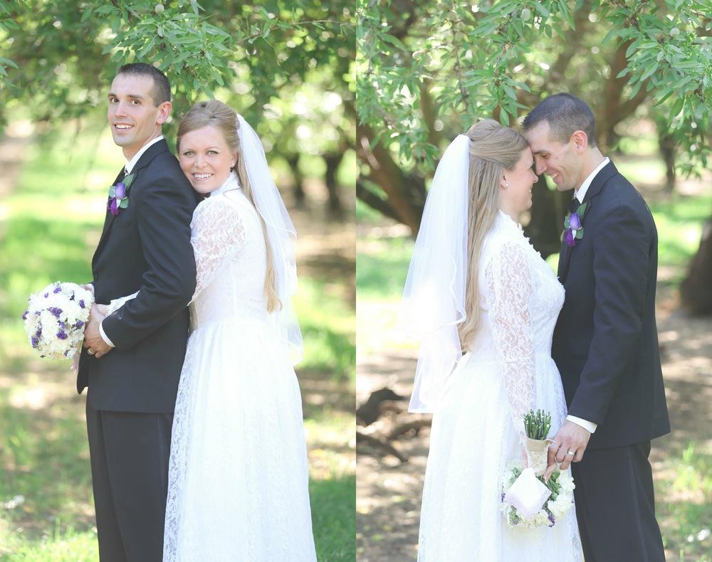 Mr & Mrs Photography 8.jpg