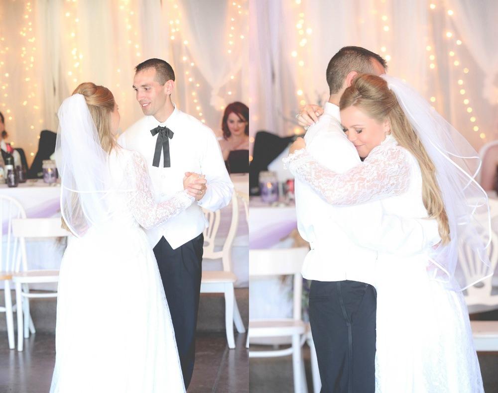 Mr & Mrs Photography 9.jpg