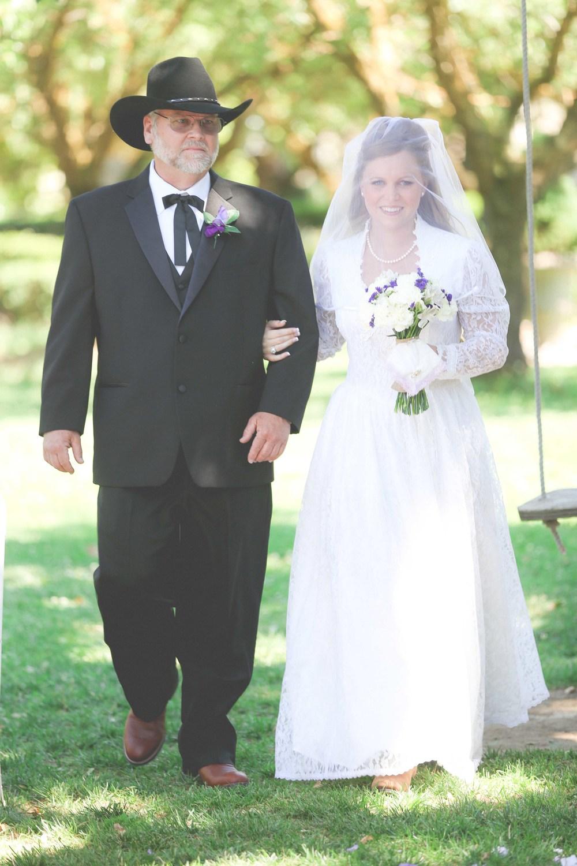 Mr & Mrs Photography 21.jpg