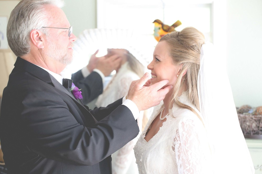Mr & Mrs Photography 30.jpg