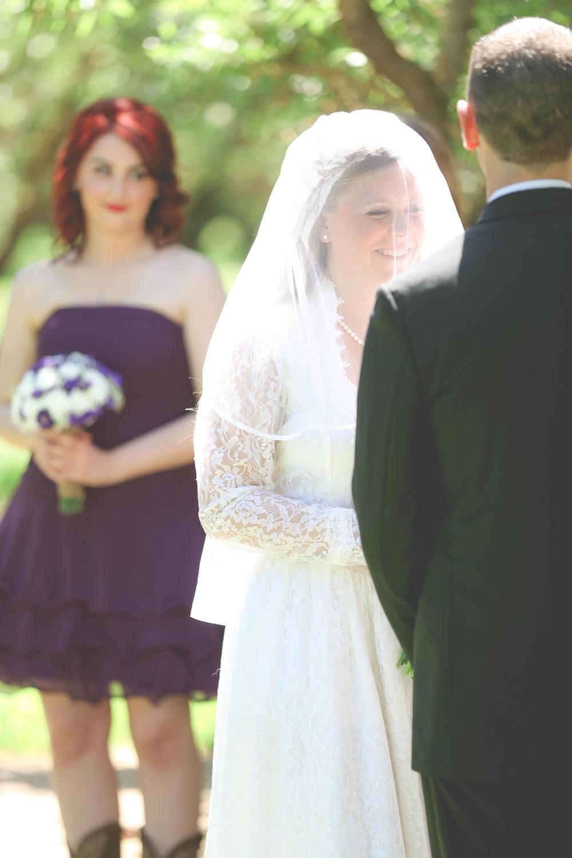 Mr & Mrs Photography 33.jpg