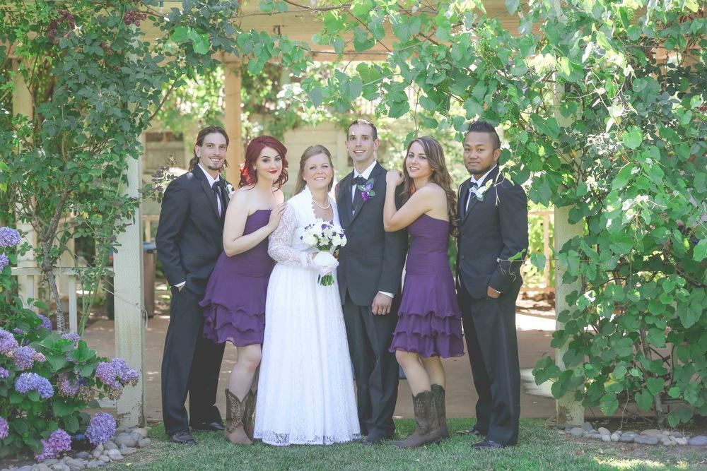 Mr & Mrs Photography 38.jpg