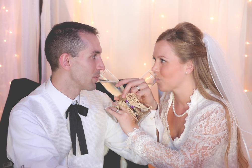 Mr & Mrs Photography 50.jpg
