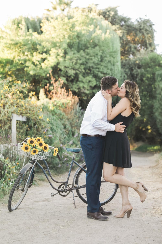 Engagements -