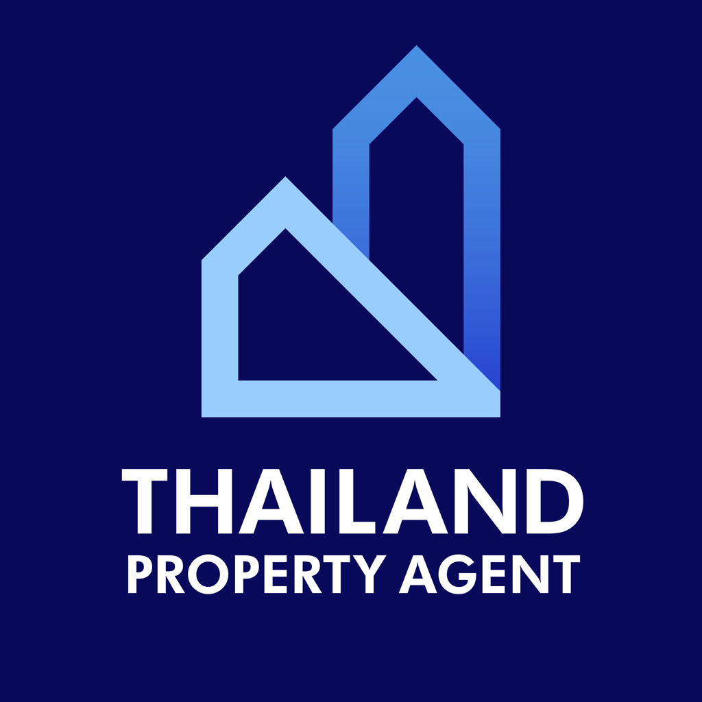 Thailand Property Agent