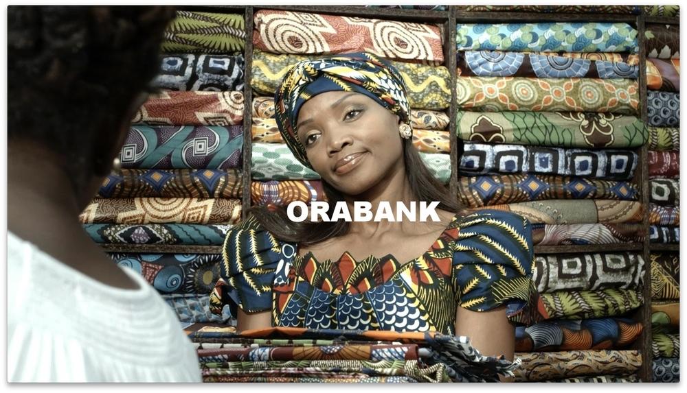 Orabank-btd-2_o.jpg