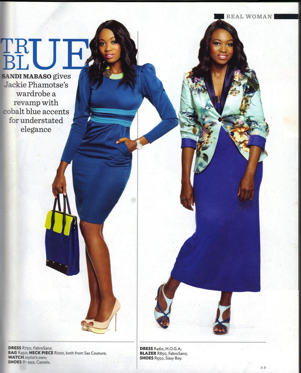 TrueLove Magazine