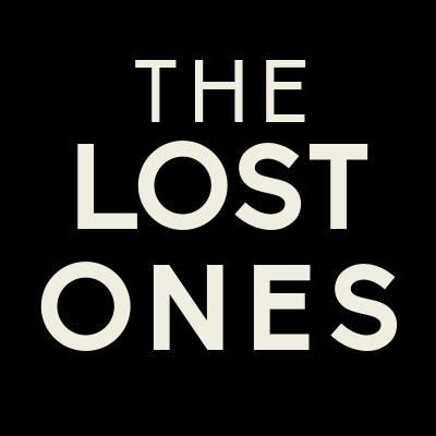 The Lost Ones Gallery and Basement Bar