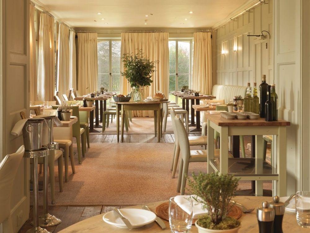 barnsley-house-restaurant-008-1030x772.jpg