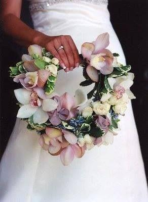 Wreath Image via: