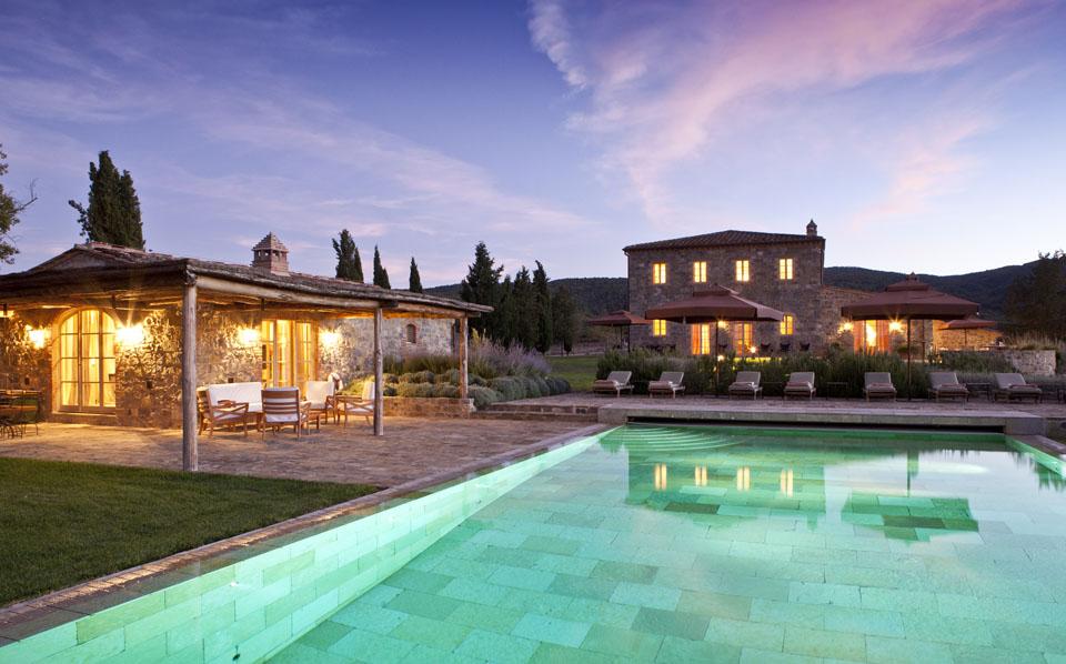 villa alba.jpg