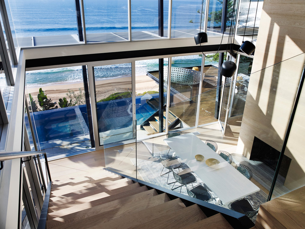Eclipse Is One Of Luxe Housesu0027 Many Spectacular Luxury Holiday Homes  Available To Rent. They Specialise In Ensuring That Your Stay Is Nothing  Short Of ...