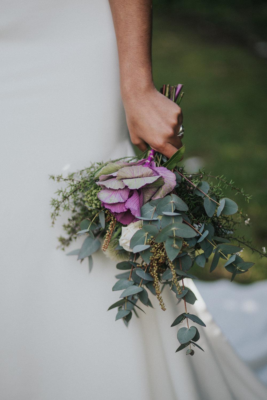Auckland weddings styled shoot-54.jpg