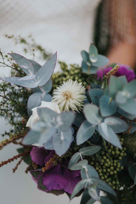 Auckland weddings styled shoot-55.jpg