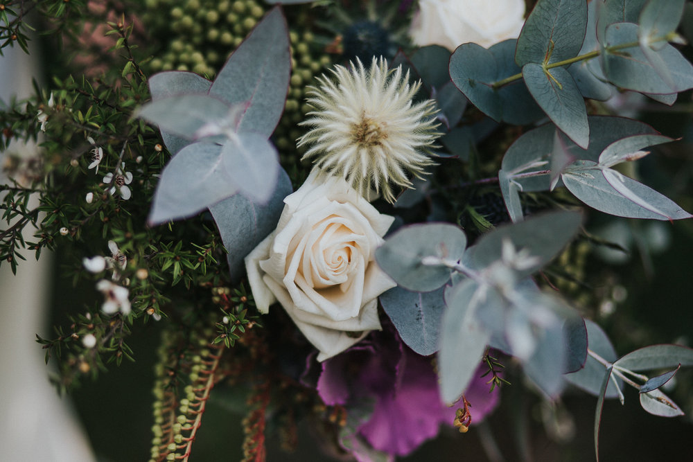 Auckland weddings styled shoot-57.jpg