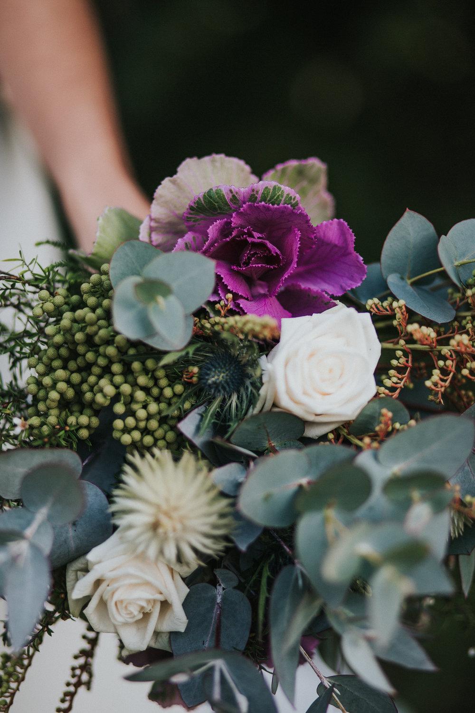 Auckland weddings styled shoot-59.jpg