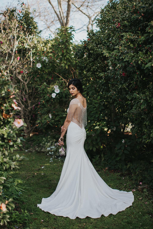 Auckland weddings styled shoot-63.jpg