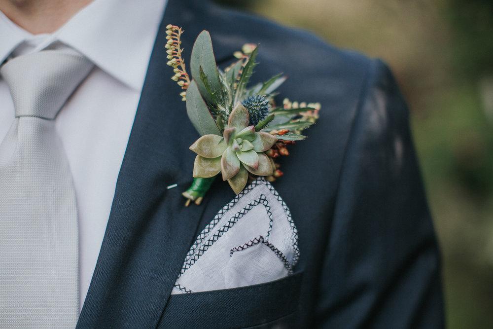 Auckland weddings styled shoot-70.jpg