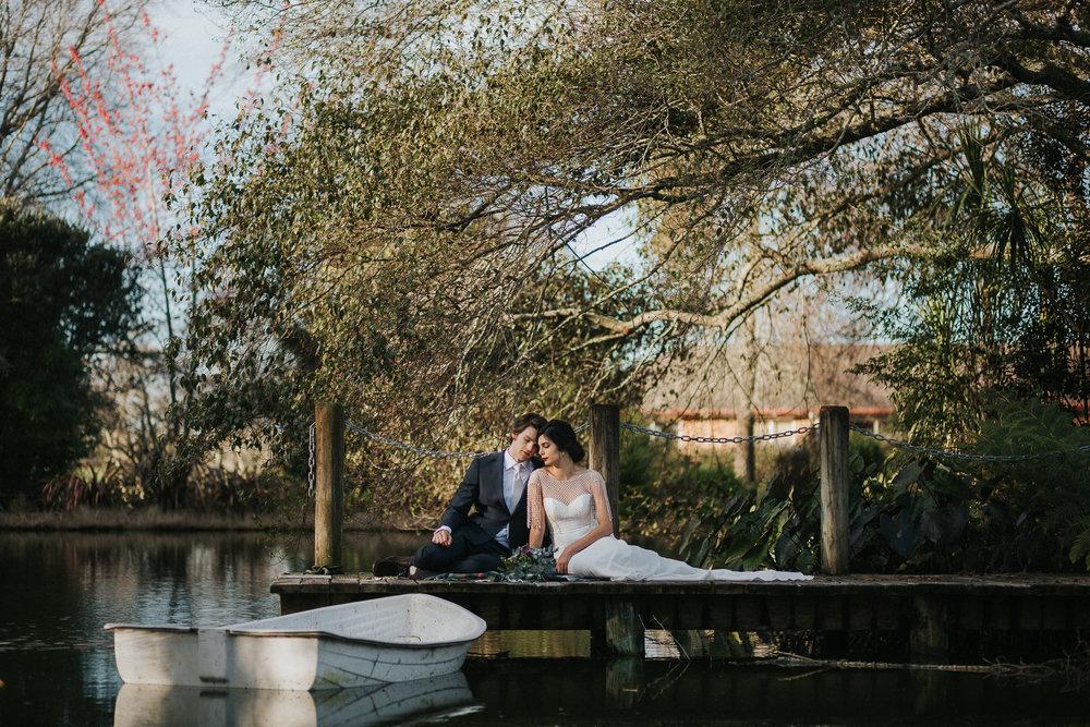 Auckland weddings styled shoot-90.jpg