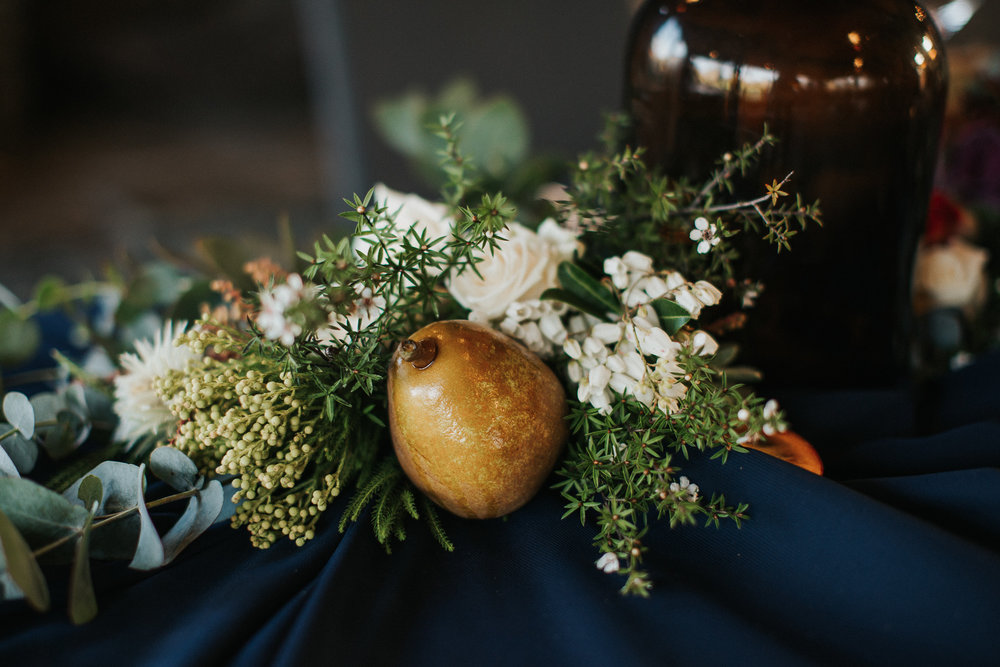 Auckland weddings styled shoot-101.jpg