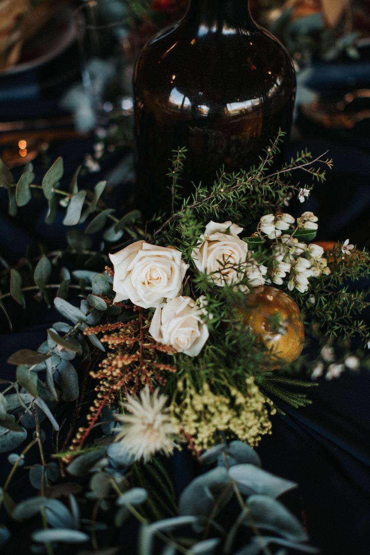 Auckland weddings styled shoot-102.jpg