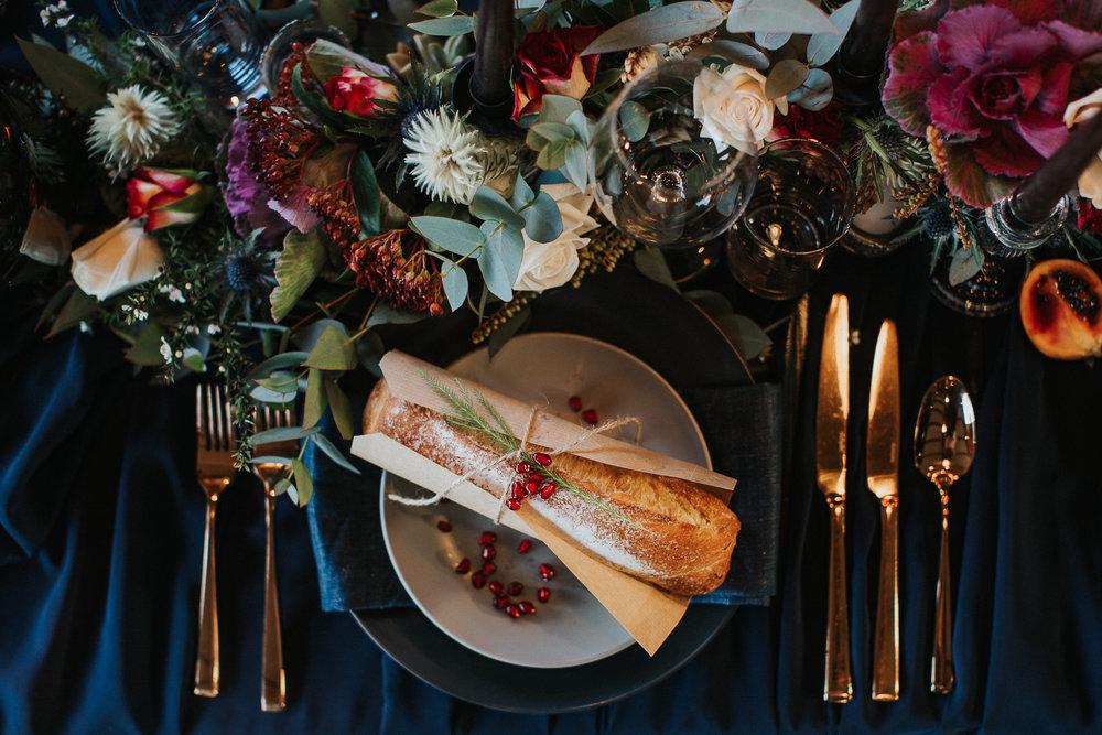 Auckland weddings styled shoot-104.jpg