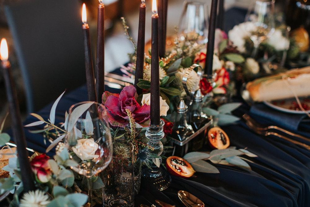 Auckland weddings styled shoot-107.jpg