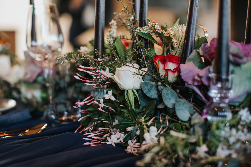 Auckland weddings styled shoot-109.jpg