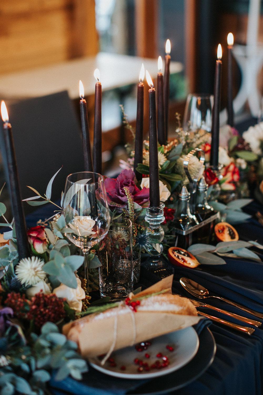Auckland weddings styled shoot-108.jpg
