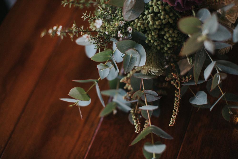 Auckland weddings styled shoot-114.jpg