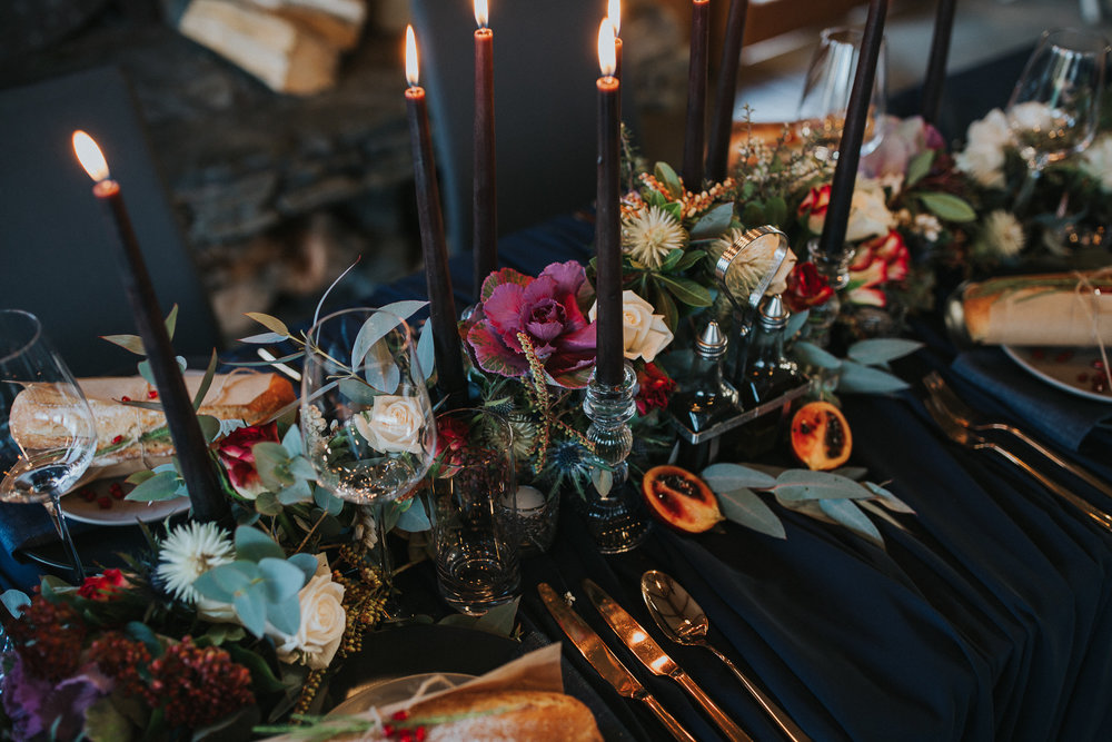 Auckland weddings styled shoot-113.jpg