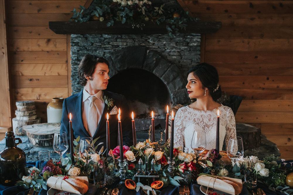 Auckland weddings styled shoot-116.jpg